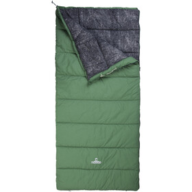 Nomad Brisbane Premium Junior Sleeping Bag Kids cactus
